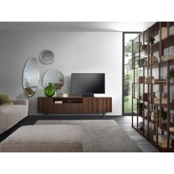 Mobile TV Line by Pacini & Cappellini