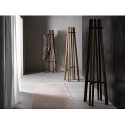 KALI Design: Fabio Rebosio