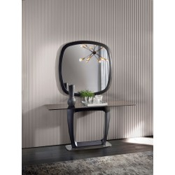 Consolle Aaron by Pacini & Cappellini