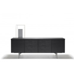 Madia 9770 Space by Vibieffe