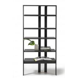 Libreria 9810-Next by Vibieffe