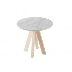 Tavolino A.ngelo - Designer: Atipico Studio
