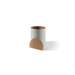 Cestino Riviera - Design Atipico studio