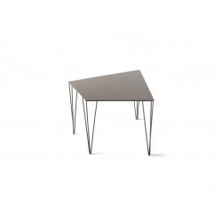 Tavolino Chele - Designer Antonino Sciortino