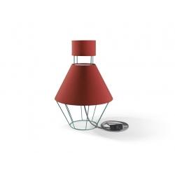 Lampada Balloon - Designer Giorgia Zanellato