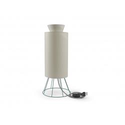 Lampada da tavolo Balloon - Designer Giorgia Zanellato