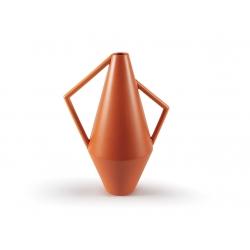Vaso Kora - Design by Studiopepe
