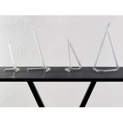 Vaso Tube - Design by Fabio Meliota