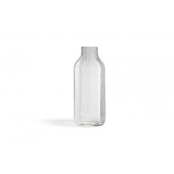 Caraffa Gin - Design Massimo Barbierato
