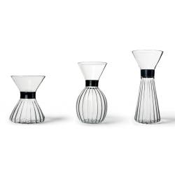 Caraffa Muccia - Design Cristina Celestino Attico