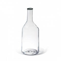 Caraffa torri - design Zaven
