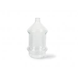 Bottiglia Tutù - Design by Giorgia Zanellato