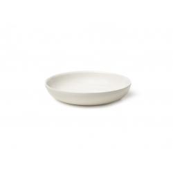 Piatto A Table - Design Fabrica
