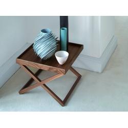 Tavolino 9500 - Design Gianluigi Landoni