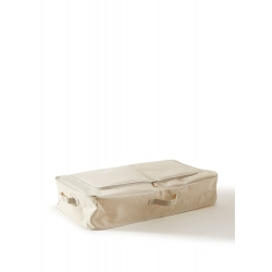 Scatola custodia Simple Box Bianco