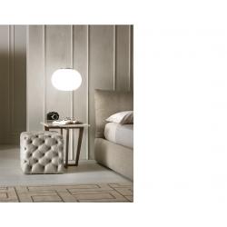 Pouf Clod - Designer Studio Tecnico Pacini&Cappellini