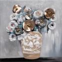 Dipinti Natura & Floreale